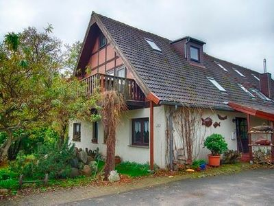 Photo for Apartment / app. for 4 guests with 55m² in Schaprode (22879)