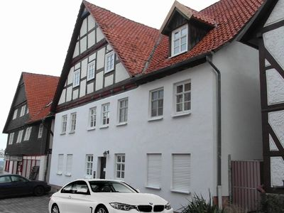 Photo for Apartment, 3 bedrooms, 1 bathroom, kitchen (10 places)