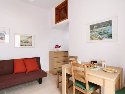 Photo for R545 Meandros Suite 3 Near the Beach