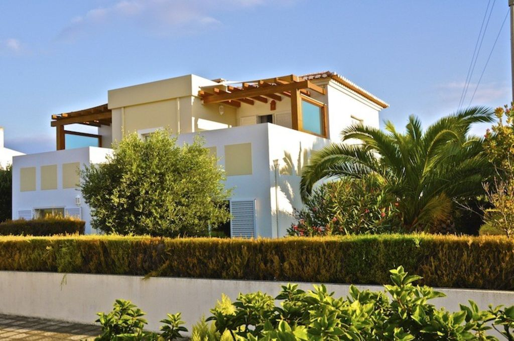 Vivenda Da Luz Poolvilla New Holiday House With Pool And Exclusive Furniture 526626
