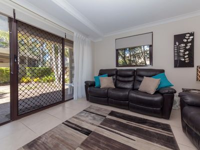 Photo for Carindale, Unit 16/19-23 Dowling Street