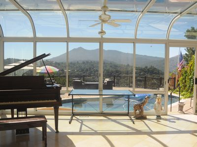 Photo for Resort Style Living. Wine Country 20 Mins or San Francisco 20 Mins. Gym.