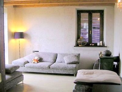 Photo for Cozy Holiday Home in Torresina Italy with Private Pool