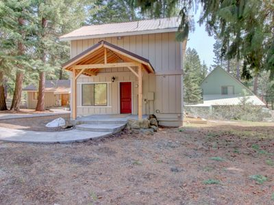 Photo for 3BR House Vacation Rental in Klamath Falls, Oregon