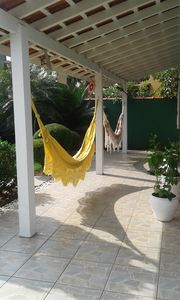 Photo for House in Cond Street Beach