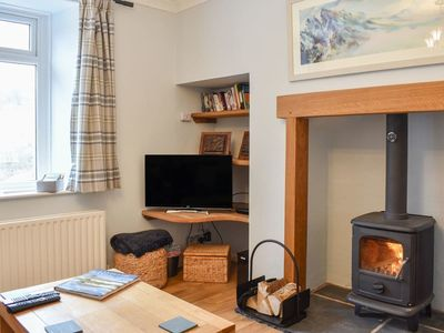 Photo for 2 bedroom accommodation in Glenridding, near Penrith