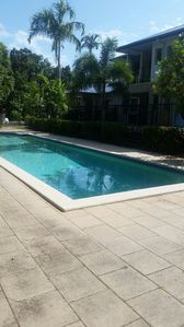 Photo for 2BR Villa Vacation Rental in Port Douglas, QLD