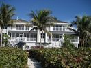 3BR House Vacation Rental in Captiva, Florida