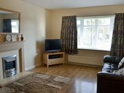 Photo for 3 bedroom accommodation in Winthorpe, near Skegness