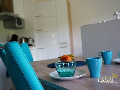 Photo for Apartment / app. for 5 guests with 80m² in Rieden (123757)