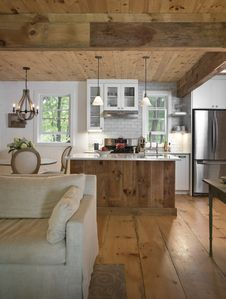 Getaway Cottage Perfection - 1.5 Hours from NYC