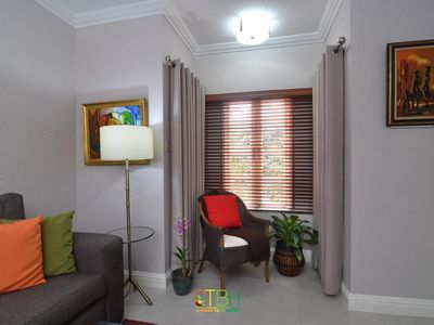 Photo for Choose To Be Happy at Ravinia - One Bedroom Apartment