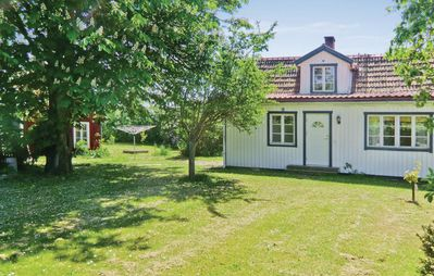 Photo for 3 bedroom accommodation in Mörbylånga