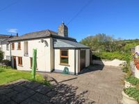 Perfect cottage in excellent location