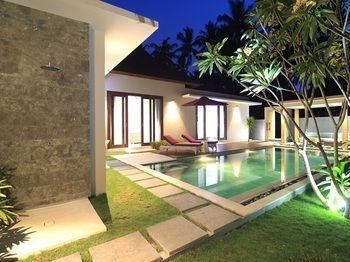 Photo for Bale Mandala Villas - In Senggigi (Mangsit)