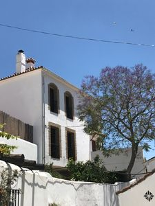 Photo for A Beautiful Detached Town House in the Andelucian Spanish White Town of Gaucin.