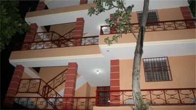 Photo for 9BR Apartment Vacation Rental in Petion-Ville, OUEST