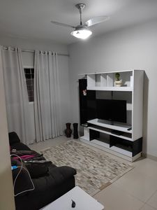 Photo for house in the super cozy area