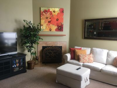Photo for NEW!  CATALINA FOOTHILLS - REFLECTIONS CASITA - MONTHLY RENTAL