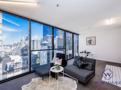 Photo for Executive Living Style in CBD - #Shop#Food#Travel