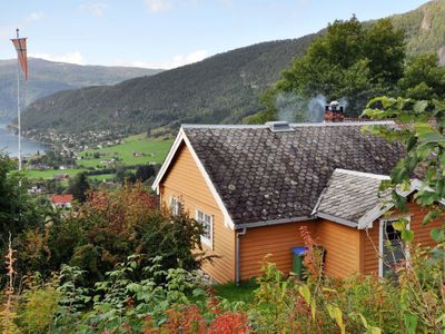 Photo for Vacation home Perstova (FJS315) in Innvik - 5 persons, 3 bedrooms