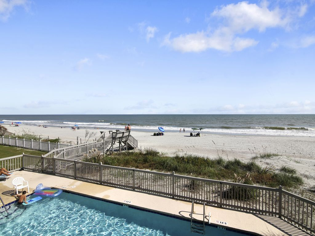 For Rent By Owner Surfside Beach Sc