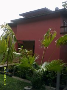 Photo for Christmas Promotion in Ilhabela, Beautiful and comfortable house, 14 people, 7 nights