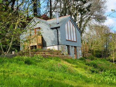 Photo for 1 bedroom Barn in Looe - 59680