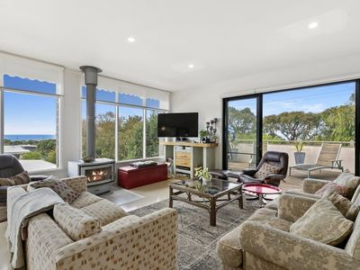 Photo for 15 SIXTH AVENUE - Anglesea, VIC