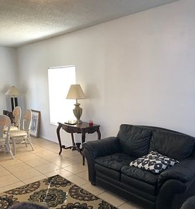 Photo for ENTIRE HOME NEAR MCO AIRPORT