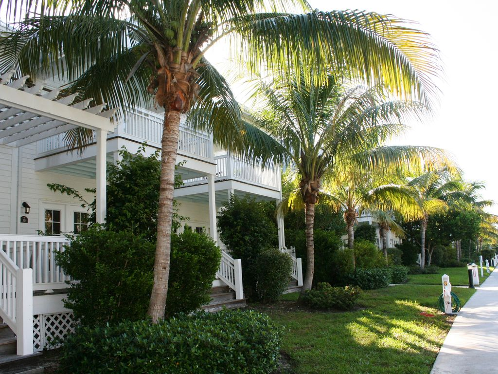 key colony beach divorced singles - rent from people in key colony beach, fl from $20/night find unique places to stay with local hosts in 191 countries belong anywhere with airbnb.