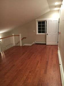 Photo for New House 3rd night free!* Walk to bars/restaurants/Spa. Pool table,Big HotTub