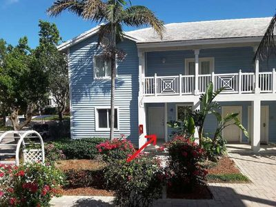 Photo for 22111 Bimini Way/ Condo in Paradise w/60ft. boat slip available.