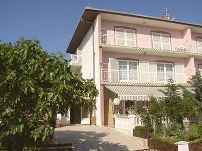 Photo for Holiday apartment Crikvenica for 7 - 8 persons with 3 bedrooms - Holiday apartment