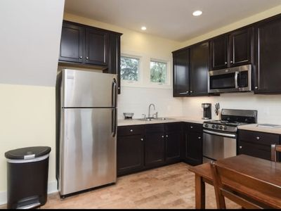 Apartment in East Nashville - 2.5 mi from Downtown!