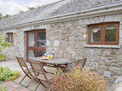 Photo for 2BR House Vacation Rental in Llandeilo