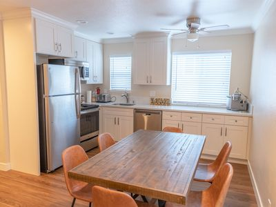 40BR Apartment Vacation Rental In San Jose California 34095075 Extraordinary San Jose 1 Bedroom Apartments For Rent Model Remodelling