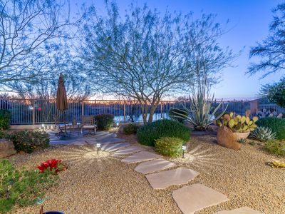 Photo for Terravita Country Club Living in North Scottsdale!