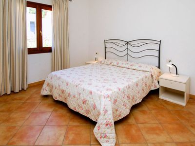 Photo for Apartment Residence Citai (TEO212) in San Teodoro - 4 persons, 2 bedrooms