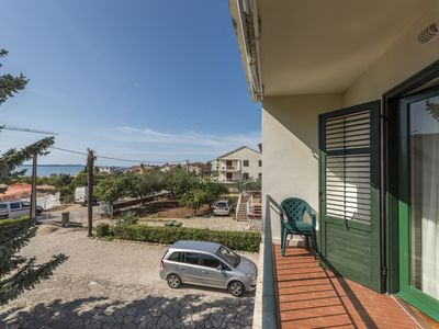 Photo for Apartments Davorka (20251-A1) - Zadar