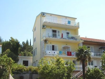 Photo for Apartments Sanja, (14680), Dramalj, crikvenica riviera, Croatia