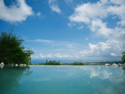 Photo for 2BR Villa Vacation Rental in Pecatu, Bali