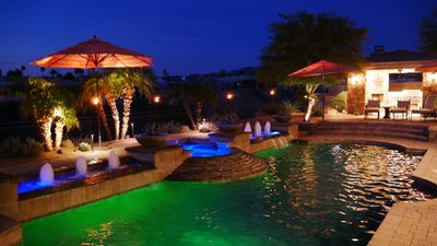 Photo for Havasu Hacienda Simply Paradise! (Please Watch The Video Link Next To Photos)