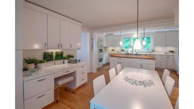 Photo for Modern in Town Luxury Home - Walk to Ferry, Beach, Coffee, Restaurants & Shops