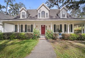 Photo for 3BR House Vacation Rental in Orange Park, Florida