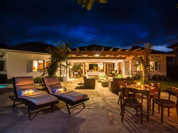 Seahorse A Slice Of Caribbean Heaven On Private Beach Gated Community
