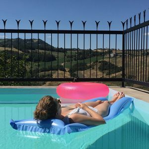 Photo for Lovely holiday house in the Emilian hills