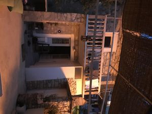 Photo for Amazing Kotor Bay waterfront view,  huge terrace, brand new kitchen,