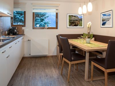 Photo for Apartment / app. for 5 guests with 75m² in Kaunertal (60631)
