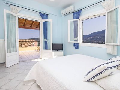Photo for Corfu Holiday House and Studios